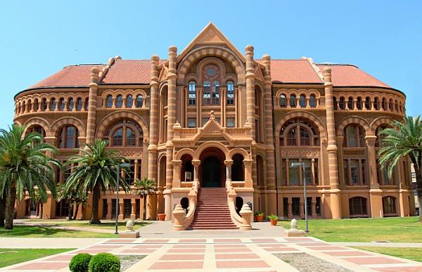 Univ of Texas - Medical Branch