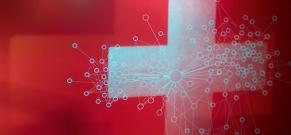 Schweizer Flagge. Förderung, Nationale Forschungsschwerpunkte
