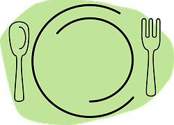 cutlery-297617__180