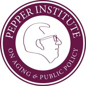 PIAPP_Seal_garnet